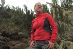 2011-08_Tanzania,_Kilimanjaro030