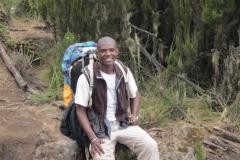 2011-08_Tanzania,_Kilimanjaro035