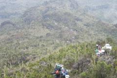 2011-08_Tanzania,_Kilimanjaro037