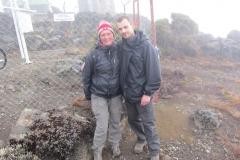 2011-08_Tanzania,_Kilimanjaro054