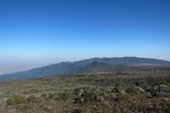 2011-08_Tanzania,_Kilimanjaro061