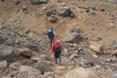 2011-08_Tanzania,_Kilimanjaro078
