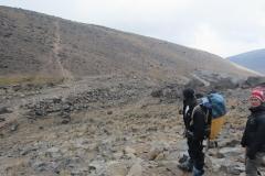 2011-08_Tanzania,_Kilimanjaro084