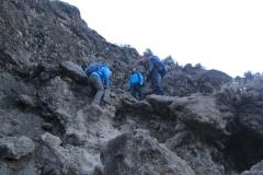 2011-08_Tanzania,_Kilimanjaro109