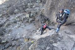 2011-08_Tanzania,_Kilimanjaro116