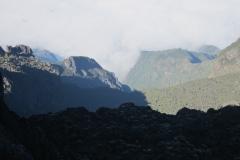 2011-08_Tanzania,_Kilimanjaro119