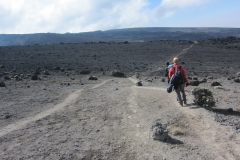 2011-08_Tanzania,_Kilimanjaro128