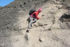 2011-08_Tanzania,_Kilimanjaro136