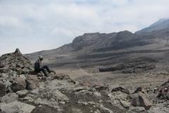 2011-08_Tanzania,_Kilimanjaro145