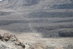 2011-08_Tanzania,_Kilimanjaro147