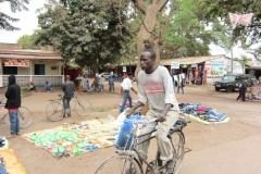 2011-08_Tanzania,_Safari055