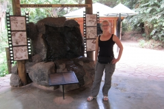 2011-08_Tanzania,_Safari090