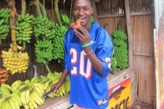 2011-08_Tanzania,_Safari314