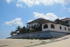 2011-08_Tanzania,_Zanzibar066