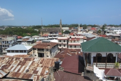 2011-08_Tanzania,_Zanzibar075