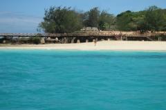 2011-08_Tanzania,_Zanzibar108