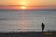 2011-08_Tanzania,_Zanzibar180