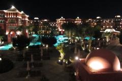 2012-03_Ferie_i_Egypten001