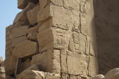 2012-03_Ferie_i_Egypten058