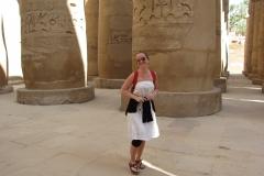 2012-03_Ferie_i_Egypten066