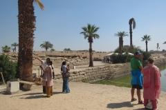 2012-03_Ferie_i_Egypten079