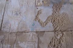 2012-03_Ferie_i_Egypten127
