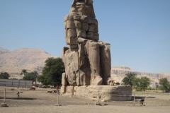2012-03_Ferie_i_Egypten171