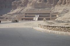 2012-03_Ferie_i_Egypten177