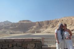 2012-03_Ferie_i_Egypten180