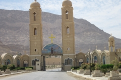 2012-03_Ferie_i_Egypten263