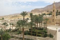 2012-03_Ferie_i_Egypten290