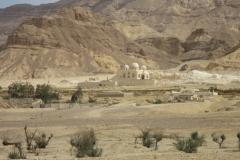 2012-03_Ferie_i_Egypten317