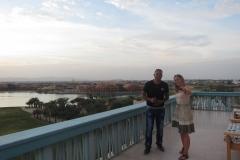 2012-03_Ferie_i_Egypten339