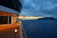 2013-06_Cruise_i_Middelhavet033