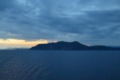 2013-06_Cruise_i_Middelhavet034