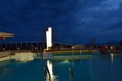 2013-06_Cruise_i_Middelhavet041