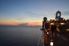 2013-06_Cruise_i_Middelhavet069