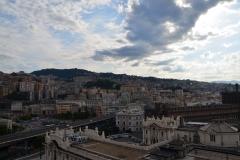 2013-06_Cruise_i_Middelhavet,_Genoa001