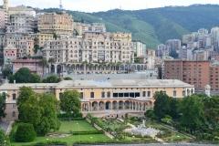 2013-06_Cruise_i_Middelhavet,_Genoa003