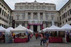 2013-06_Cruise_i_Middelhavet,_Genoa027