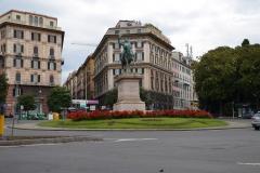 2013-06_Cruise_i_Middelhavet,_Genoa050