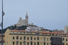 2013-06_Cruise_i_Middelhavet,_Marseille001