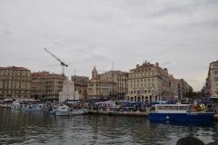 2013-06_Cruise_i_Middelhavet,_Marseille015