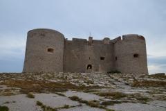 2013-06_Cruise_i_Middelhavet,_Marseille032