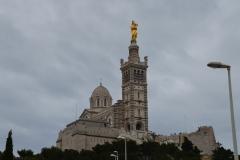 2013-06_Cruise_i_Middelhavet,_Marseille059