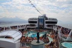 2013-06_Cruise_i_Middelhavet,_Napoli003