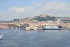2013-06_Cruise_i_Middelhavet,_Napoli012