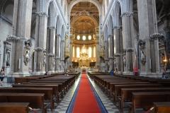 2013-06_Cruise_i_Middelhavet,_Napoli028