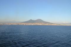 2013-06_Cruise_i_Middelhavet,_Napoli073