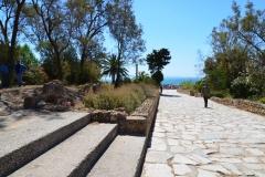 2013-06_Cruise_i_Middelhavet,_Tunis018